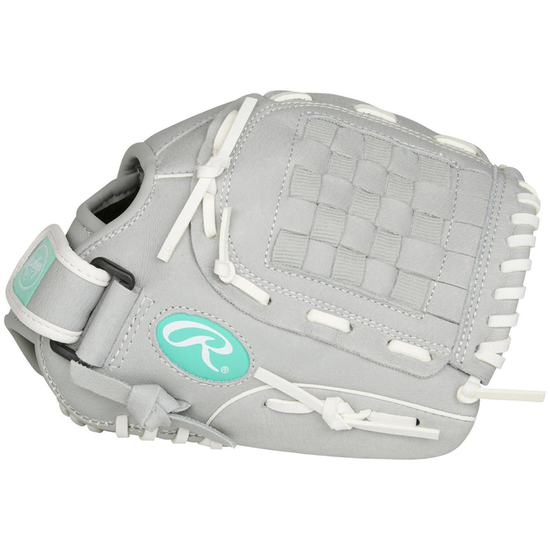 Rawlings Sure Catch Series Fastpitch Glove - 11.5""