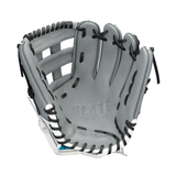 Easton Slate Series Fastpitch Infield Glove - 11.75""