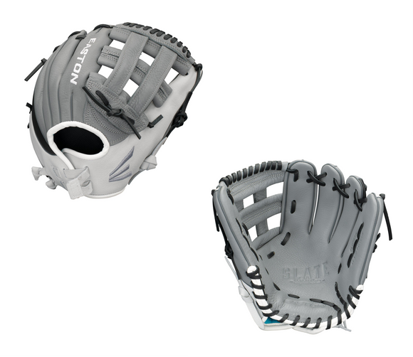 Easton Slate Series Fastpitch Infield Glove - 11.75