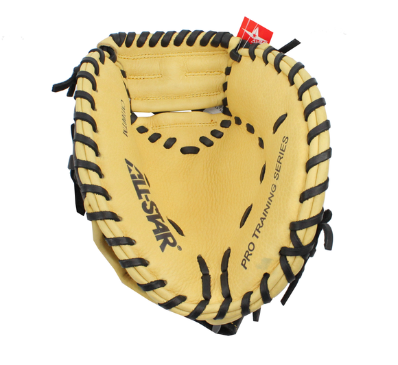 All-Star The Pocket™ Catchers Training Glove - 27