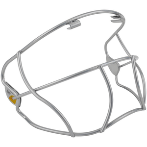 Under Armour UABHFGS2 Softball Batter's Facemask
