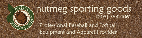 Nutmeg Sporting Goods