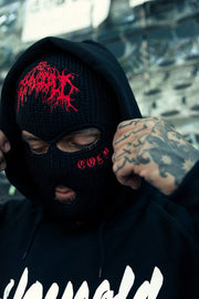 Stay Cold Balaclava