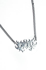 ESMAD Necklace