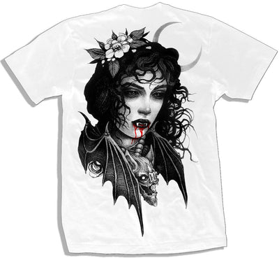 countess-tee