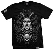 Liliths Vengeance Tee