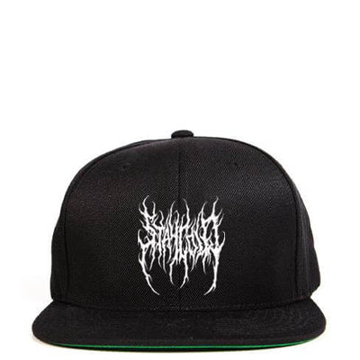 REIGN OF THE DARKNESS SNAPBACK