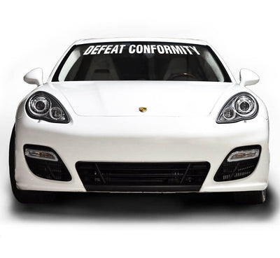 StayColdApparel_PORSCHE-Decal_DEFEAT_SQUARE