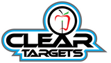 ClearTarget logo