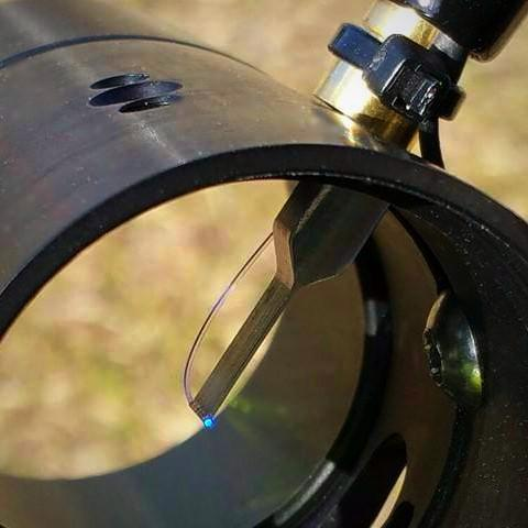 Starlight SL-1 Sight Pin