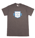 Hour of Code T-Shirt