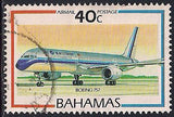 Bahamas C6 Used - Aircraft - Eastern Boeing