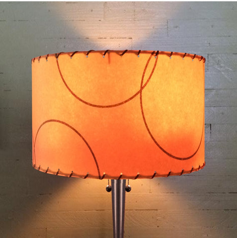 Lamp Shade 1T-11.0 - Modilumi