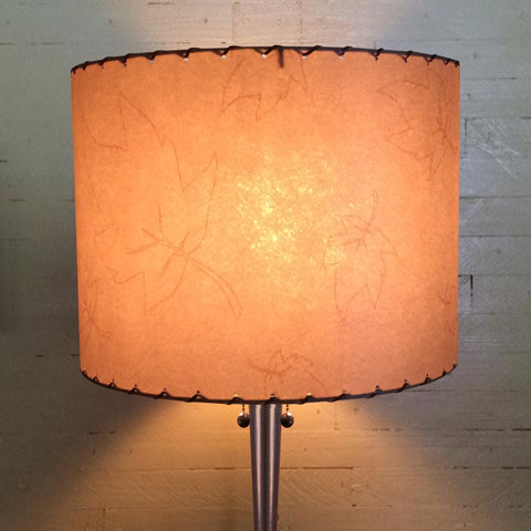 Lamp Shade 1T-128.0 - Modilumi