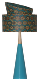 Oberly Table Lamp #1503 - Modilumi