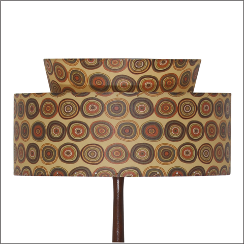 Lamp Shade 1840 - Modilumi