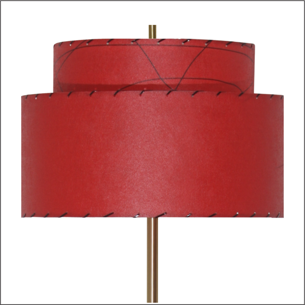 Lamp Shade 1844 - Modilumi
