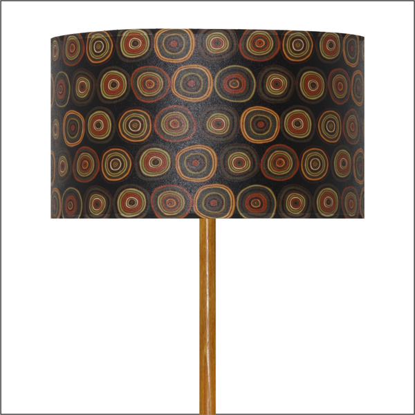 Lamp Shade 1852 - Modilumi