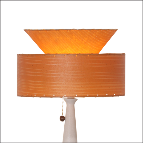 Lamp Shade 1854 - Modilumi