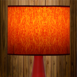 Lamp Shade 1891 - Modilumi