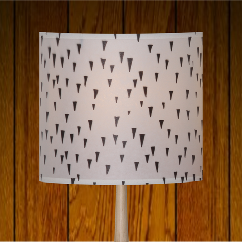 Lamp Shade 18 - Modilumi