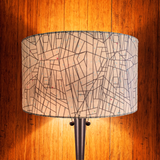 Lamp Shade 1T-19.0 - Modilumi