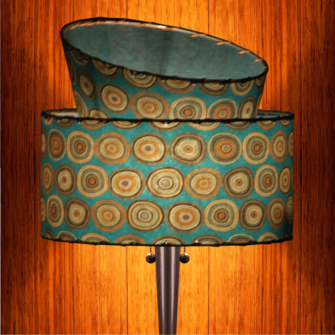 Lamp Shade 1901 - Modilumi