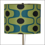 Lamp Shade 1903 - Modilumi