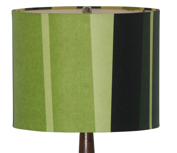 Lamp Shade 1911 - Modilumi