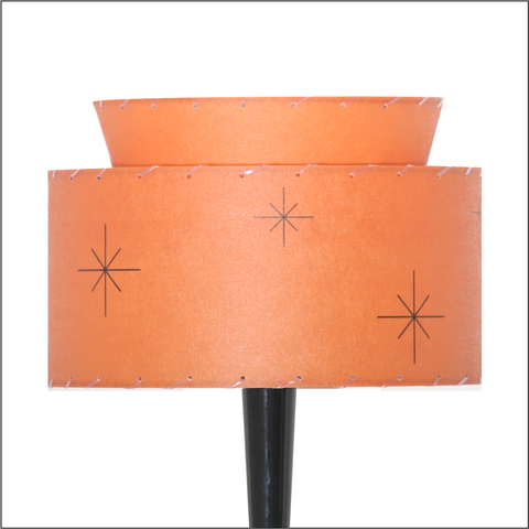 Lamp Shade 2001 - Modilumi