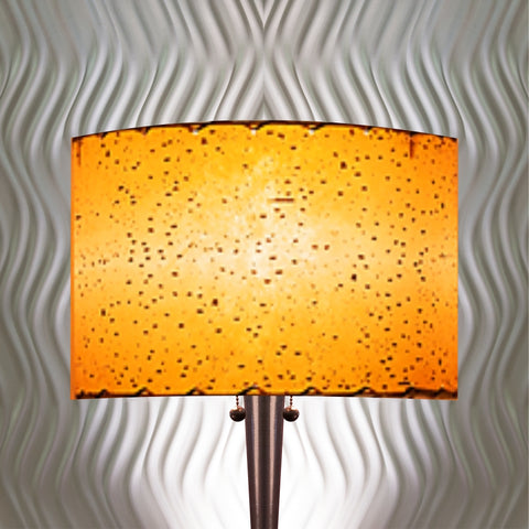 Lamp Shade 1T-202.0 - Modilumi