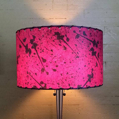 Lamp Shade 1T-206.0 - Modilumi