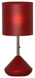 Claire Table Lamp #24