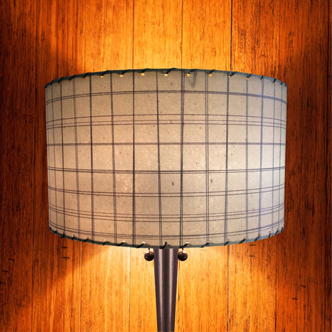 Lamp Shade 1T-37.0 - Modilumi