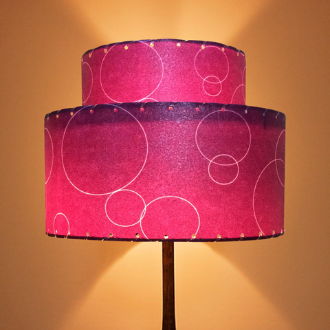 Lamp Shade 2T-40.0 - Modilumi