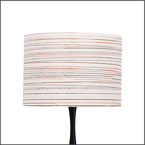 Lamp Shade 1T-400.0 - Modilumi