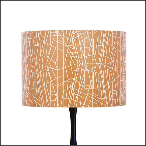 Lamp Shade 1T-407.0 - Modilumi