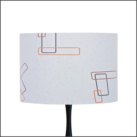 Lamp Shade 1T-408.0 - Modilumi