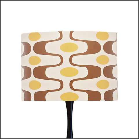 Lamp Shade 1T-412.0 - Modilumi