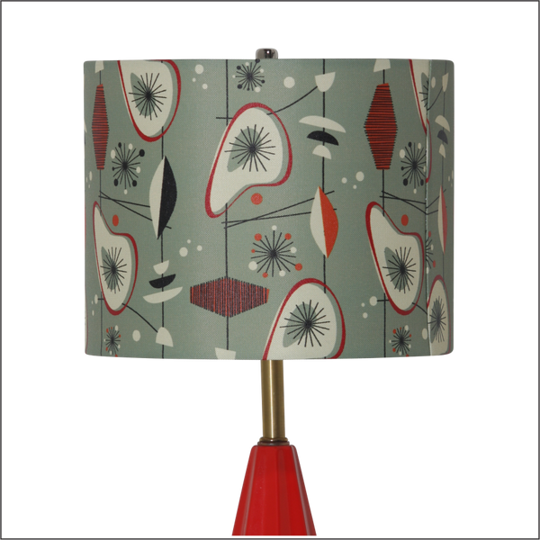 Lamp Shade 1T-413.0 - Modilumi