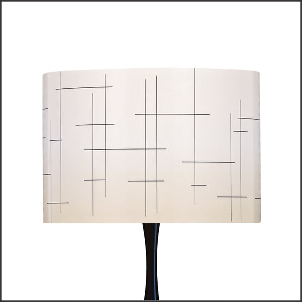 Lamp Shade 1T-415.0 - Modilumi