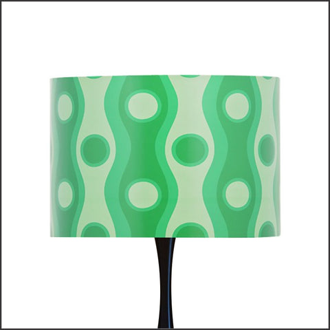 Lamp Shade 1T-416.0 - Modilumi