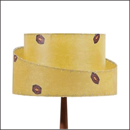 Lamp Shade 2T-420.0 - Modilumi