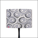 Lamp Shade 1T-423.0 - Modilumi