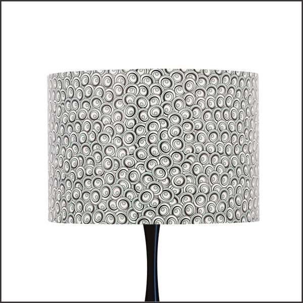 Lamp Shade 1T-423.1 - Modilumi