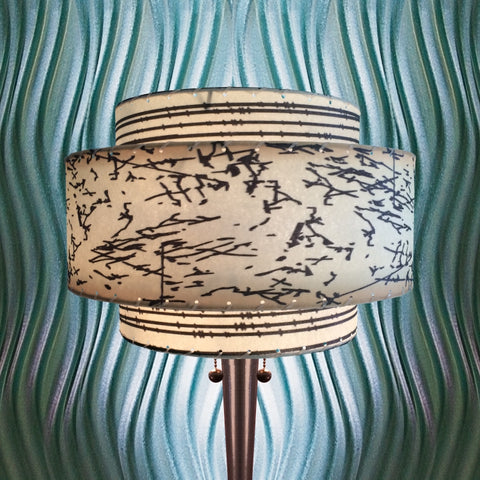 Lamp Shade 3T-43.1 - Modilumi