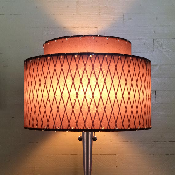 Lamp Shade 2T-46.0 - Modilumi