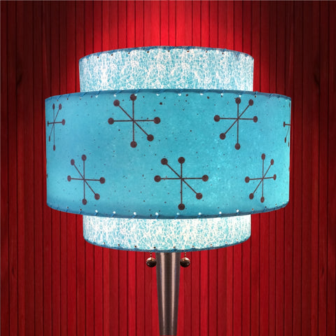 Lamp Shade 3T-5.2 - Modilumi