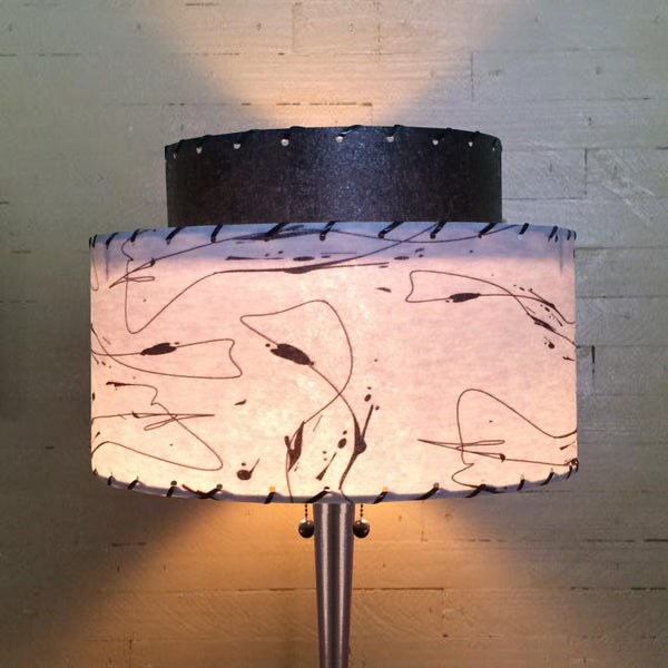 Lamp Shade 2T-50.0 - Modilumi