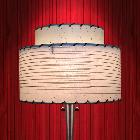 Lamp Shade 2T-53.0 - Modilumi